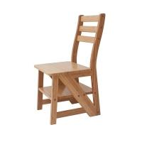 多功能折叠椅