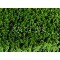 无锡最好的人造草坪公司请认准绿佳绿,质量至上