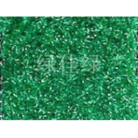 绿佳绿现货供应运动草坪,品种齐全,质量保证