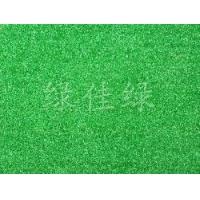 单丝草坪|江苏单丝草坪|无锡最好的单丝草坪尽在绿佳绿