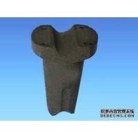 宁夏钢筋保护层批发 新疆混凝土垫块定制 咨询:兰州雪峰