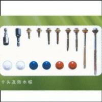 工程配套产品