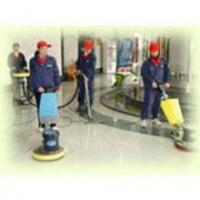上海環氧地坪清洗公司哪家服務好、價格優惠?長寧區外墻清洗
