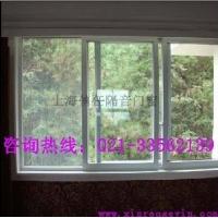 上海隔音窗 隔音窗 隔音门窗 隔音窗公司
