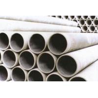 维纶水泥电缆保护管