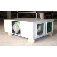 優質新風換氣機盡在德州鑫仁通風空調設備廠