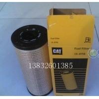 卡特滤芯1R-0756