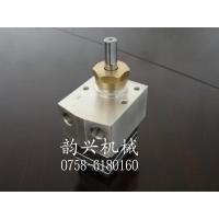 DISK油漆齿轮泵 喷漆泵