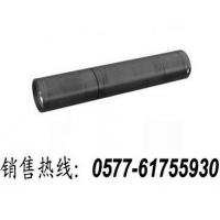 JW7301/HL,JW7301/HL微型防爆电筒-JW73