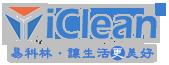 潍坊易科林环境科技有限公司