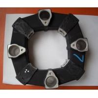 日本三木橡膠聯軸器CF-A-050-SO