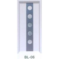BL-06