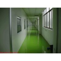 上海防静电地板,上海环氧树脂地板www.epoxy-mh.c