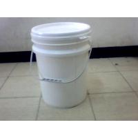 厦门25升塑料桶,厦门25L塑料桶,25公斤塑料桶