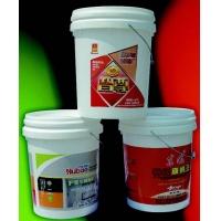龙岩塑料桶、厦门20L塑料桶、漳州塑料桶、18L塑料桶