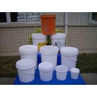 厦门塑料桶,厦门涂料桶,漳州塑料桶,莆田塑料桶