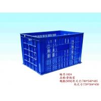 漳州塑料箱,泉州塑料箱,莆田塑料箱,龙岩塑料箱批发