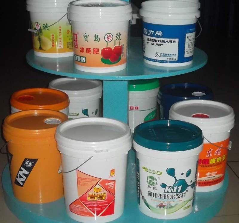 泉州塑料桶,漳州塑料桶