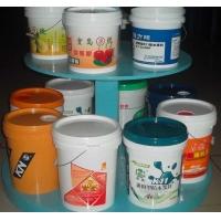 泉州塑料桶,漳州塑料桶,龙岩塑料桶,莆田塑料桶批发