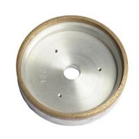 磨削效率高、硬度强的青铜烧结砂轮