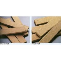 南盛陶瓷-外墙砖-劈开砖-拉毛系列10