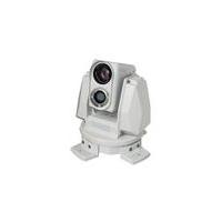 北京安装监控系统 安装摄像头
