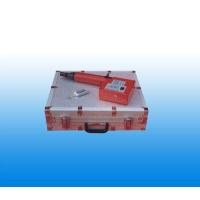 高压电缆安全刺扎器-保定升合仪器仪表