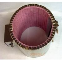 陶瓷加热圈