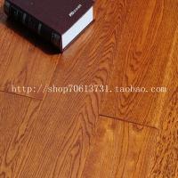 金桥地板-金色年华 三层实木复合地板