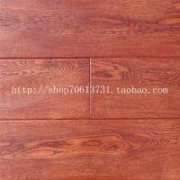 三层实木复合地板 吉林森工金桥地板