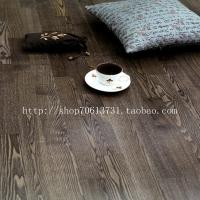 吉林森工金桥地板  三层实木复合地板