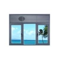 节能环保隔音窗、品牌隔音窗、真空隔音窗