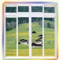 超实惠隔音窗,家庭隔音窗,静茵隔音