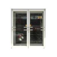 環保節能隔音門窗、靜茵品牌隔音門窗、您的隔音門窗