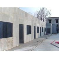 泉州奥邦墙板供应商 奥邦墙板代理厂家 泉州防震板