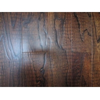运动场地板,运动场木地板,东莞森泰地板