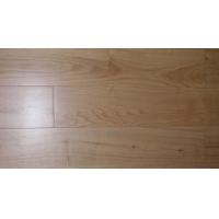 橡木地板,东莞橡木地板,森泰木地板