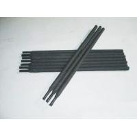 D808碳化钨耐磨焊条