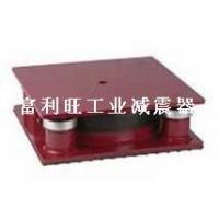 冲床减震器 油压冲床减震器 液压冲床减震器 高速冲床减震器