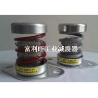 空调箱减震器 空气能热泵减震器 热泵机组减震器
