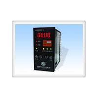 GN9000-S 氣體報警控制器