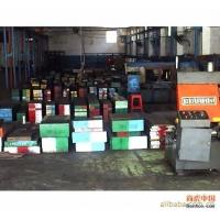AISI1008低碳素鋼