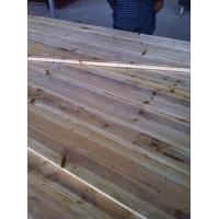 杉木直拼板
