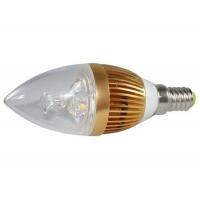 蜡烛灯蜡尾灯LED灯LED照明