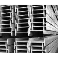 上海H型钢低合金H型钢上海工字钢镀锌工字钢焊接H型钢