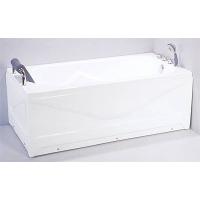 ?#24088;?#20339;洁具-浴缸 EBC-3016