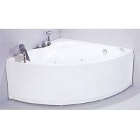 成都伊贝佳洁具-浴缸 EBC-8130