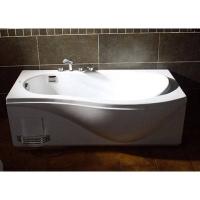 成都伊贝佳洁具-浴缸-6017/6015