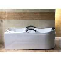 成都伊贝佳洁具-浴缸-6517