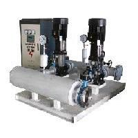 KYB水池水箱配套供水設備
